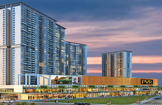 M3M 65th Avenue – Retail, Food-Court, Multiplex in Golf Course Extension Road Gurgaon || Price List, Location Map, Floor Plan , Layout & Reviews