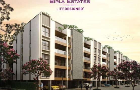 BirIa Navya in Sector 63A, Golf Course Extension Road Gurgaon || Price List, Location Map, Floor Plan , Layout & Reviews
