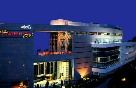 AIPL Business Centre || Office Space for Lease / Rent / Sale in AIPL Business Centre, Gurgaon