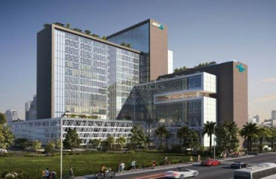 AIPL Business Club || Office Space for Lease / Rent / Sale in AIPL Business Club Gurgaon
