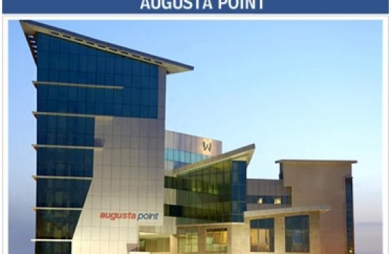 Augusta Point || Office Space for Lease / Rent / Sale in Augusta Point, Gurgaon