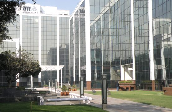 DLF Corporate Park || Office Space for Lease / Rent / Sale in DLF Corporate Park, Gurgaon
