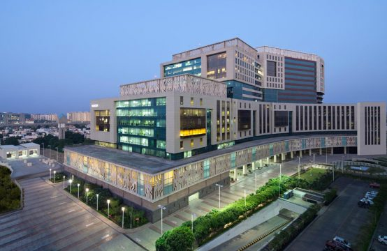 DLF Cyber City || Office Space for Lease / Rent / Sale in Cyber City, Gurgaon