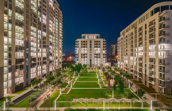 DLF Ultima, New Gurgaon, Sector 81 Gurgaon || Price List, Location Map, Floor Plan, Layout & Reviews || Rent || Sale