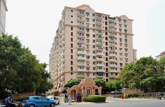 DLF Wellington Estate, DLF 5, Sector 53, Gurugram || Price List, Location Map, Floor Plan, Layout & Reviews || Rent || Sale