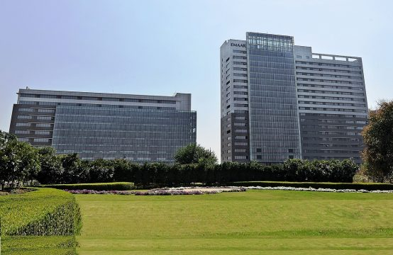 Digital Green || Office Space for Lease / Rent / Sale in Digital Green, Gurgaon