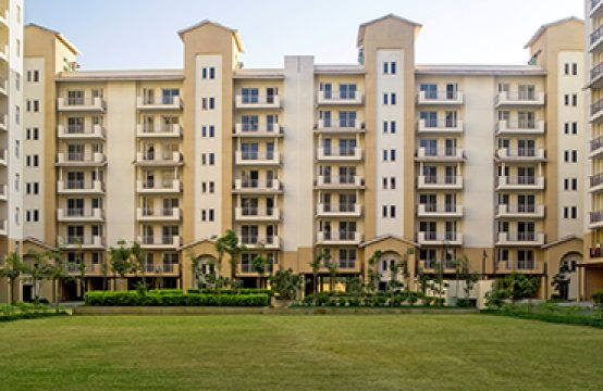 Emaar Palm Hills, NH-8 Sector 77 in Gurgaon || || Price List, Location Map, Floor Plan , Layout & Reviews || Rent || Sale