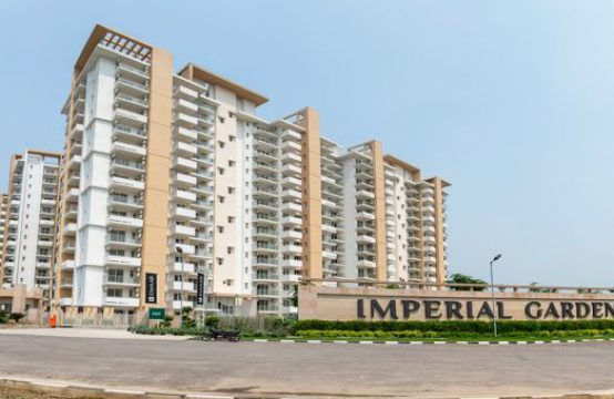 Emaar Imperial Gardens, Sector 102, Gurgaon || Price List, Location Map, Floor Plan , Layout & Reviews || Rent || Sale