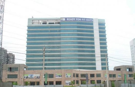 Emaar Palm Square Sector 66 Gurgaon    Office And Shop    Price List, Location Map, Floor Plan , Layout & Reviews    Rent    Sale