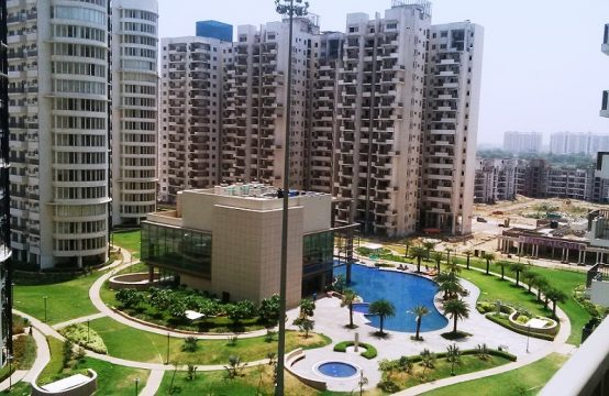 Emaar Premier Terraces, Golf Course Ext Rd, Gurgaon || Price List, Location Map, Floor Plan , Layout & Reviews || Rent || Sale