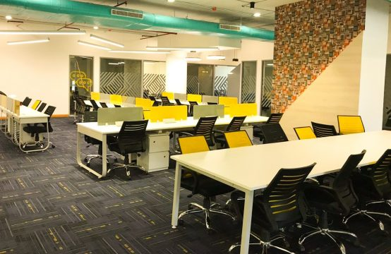 Office For Rent in MG Road Gurgaon