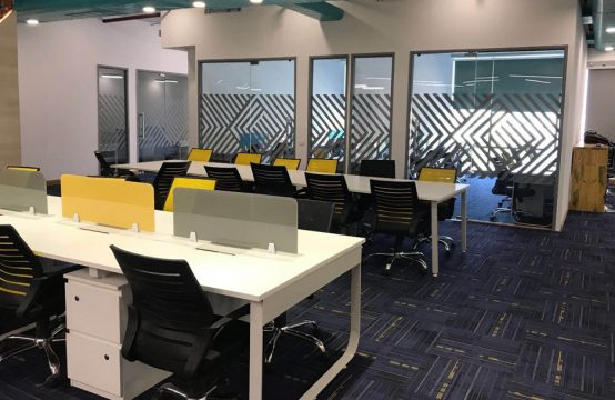 Office for rent in Gurgaon – Office Space for rent in Gurugram