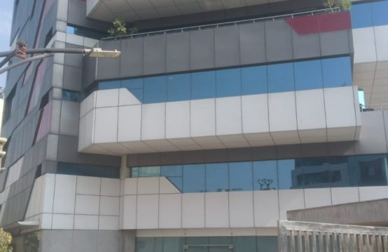 Sector 44 ,Gurgaon || Office Space for rent Sector 44, Gurgaon