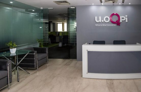 Udyog vihar phase 5 ,Gurgaon || Office Space for rent in udyog vihar phase 5.Gurgaon