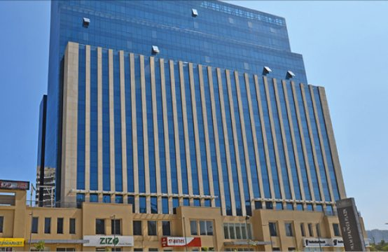 Palm spring plaza    Office Space for rent in Emaar Palm Spring Plaza, Golf course road ,Gurgaon