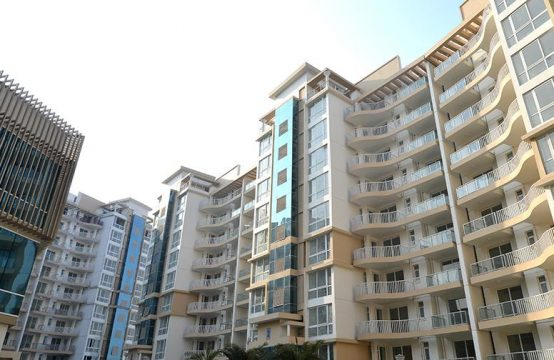 Emaar Palm Terraces Select, Sector 65, Gurgaon    Price List, Location Map, Floor Plan , Layout & Reviews    Rent    Sale