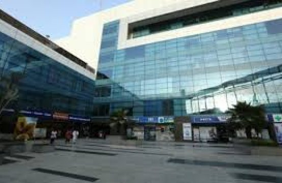 Suncity business Tower ,Gurgaon || Office Space for rent on Golf Course Road ,Gurgaon