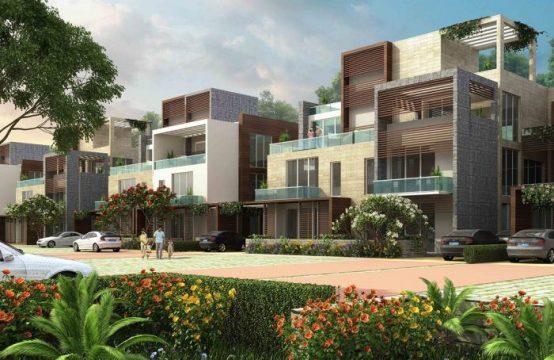Plots / Land for Sale in Ansal Versalia, Sector-67A Gurgaon