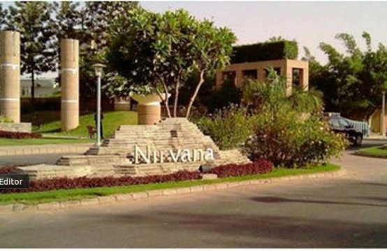 Plots / Land for Sale in Nirvana Country, Gurgaon