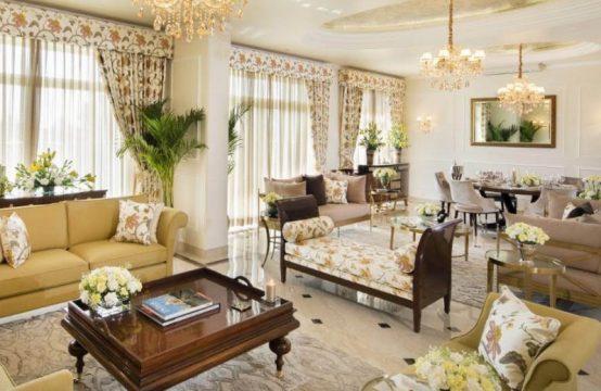 5BHK Kothi / Villa for Sale in DLF PHASE 1, Gurgaon