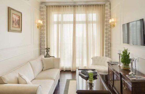 Independent House Kothi || Villa for Sale in DLF PHASE 4, Gurgaon