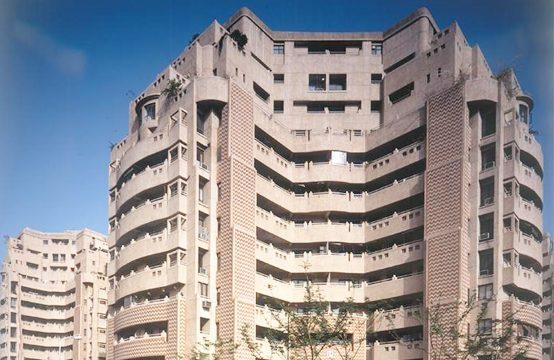 Heritage City, Mg Road, DLF Phase 2, Gurgaon