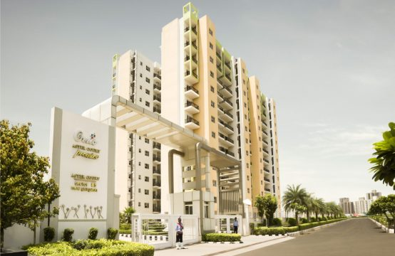 Orris Aster Court Premier, Sector 85, New Gurgaon