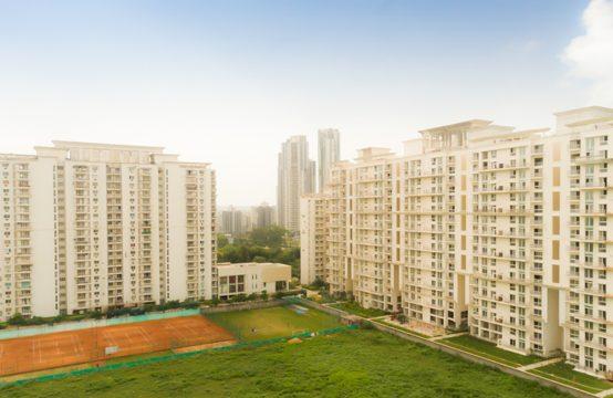 BPTP Park Prime, Sector 66, Gurgaon
