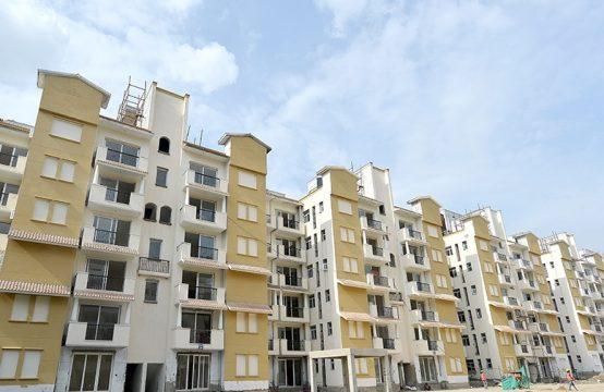 Emaar Emerald Floors Select, Sector-65 Gurgaon