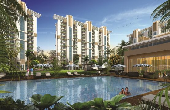 Emaar Gurgaon Greens, Sector 102, Dwarka Expressway Gurgaon