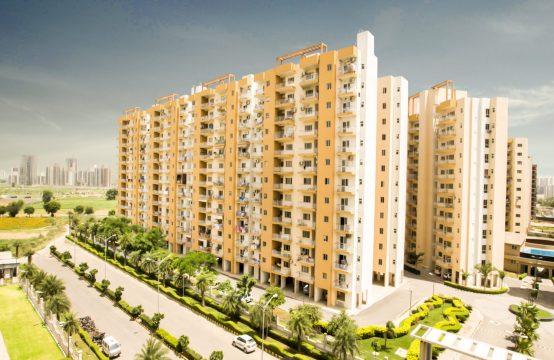 Orris Carnation Residency, Sector-85, New Gurgaon