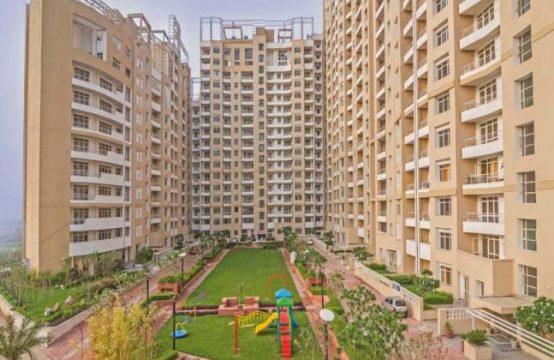Raheja Vedaanta, Sector 108 Gurgaon