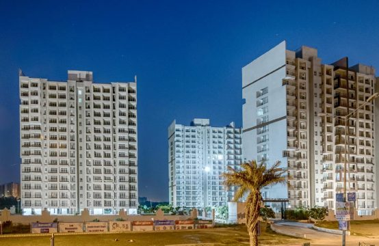 Raheja Navodaya, Sector 92, New Gurgaon