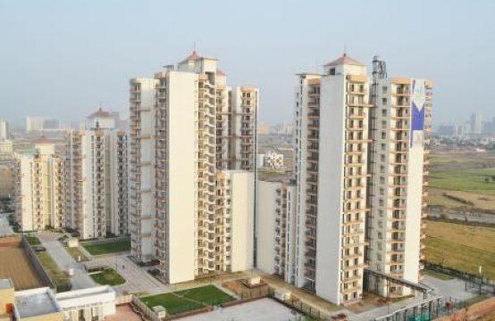 Spaze Privvy, Sector-93, New Gurgaon