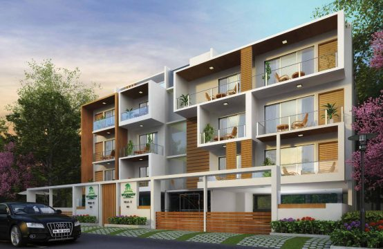 Woodview Residences, a Project by Lotus Greens, Sector 89, New Gurgaon