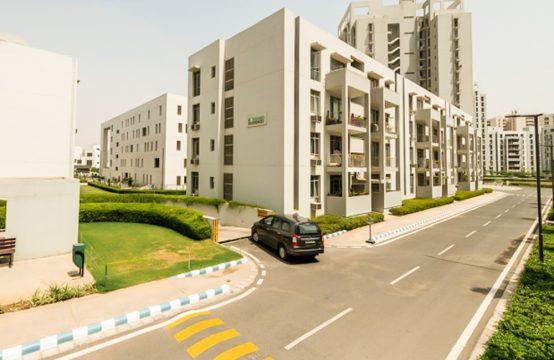 Vatika Boulevard Residences, Sector 83, New Gurgaon
