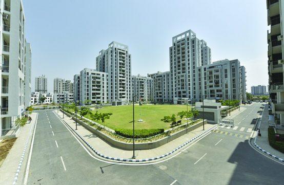 Vatika Lifestyle Homes, Vatika Lifestyle Homes Road, Sector 83, New Gurugram