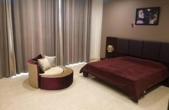 5BHK Independent House / Villa for Sale in DLF CITY PHASE 4, Gurgaon