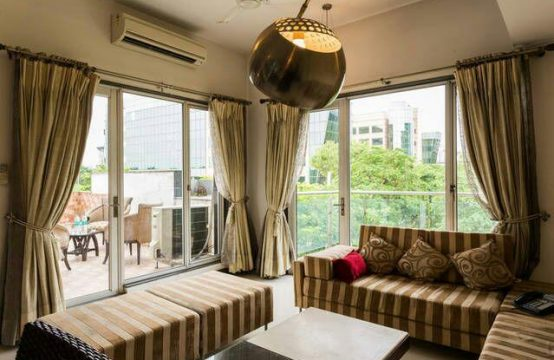 13BHK Independent House For Sale in South City 1, Gurgaon