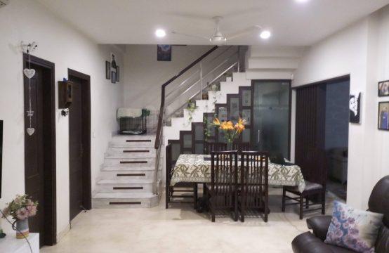 5BHK Kothi / Villa for Sale in Sushant Lok 1, Gurgaon