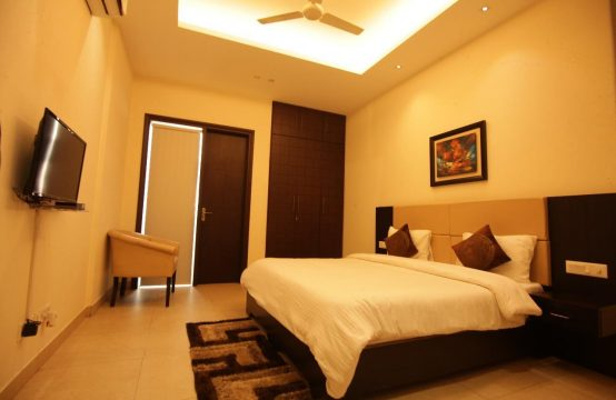 7BHK Independent House Kothi || Villa for Sale in South City 1, Gurgaon