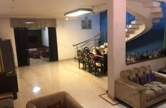 6BHK Independent House Kothi || Villa for Sale in DLF PHASE 3, Gurgaon