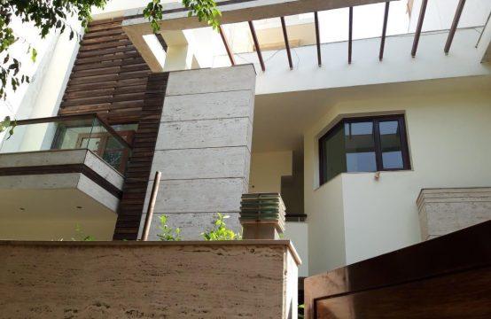 5BHK Independent House Kothi || Villa for Sale in Garden Villas, DLF PHASE 4, Gurgaon