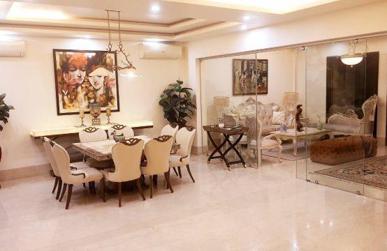 5BHK Independent House Kothi / Villa for Sale in Sushant Lok 1, Gurgaon, Gurgaon