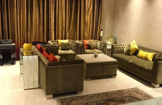 8BHK Kothi for Sale in South City 1, Gurgaon