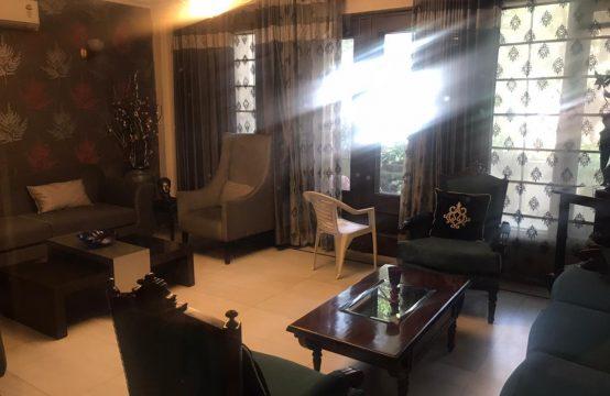 6BHK Kothi / Villa for Sale in Sushant Lok 1, Gurgaon