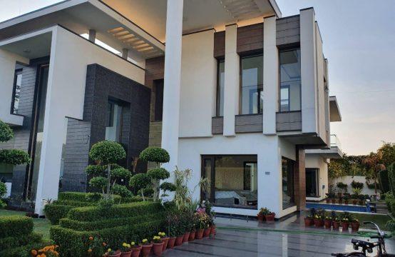 Independent House Kothi || Villa for Sale in DLF PHASE 3, Gurgaon
