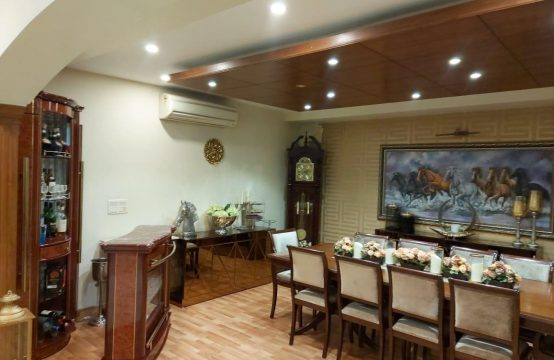 4BHK Independent House Kothi || Villa for Sale in DLF PHASE 3, Gurgaon