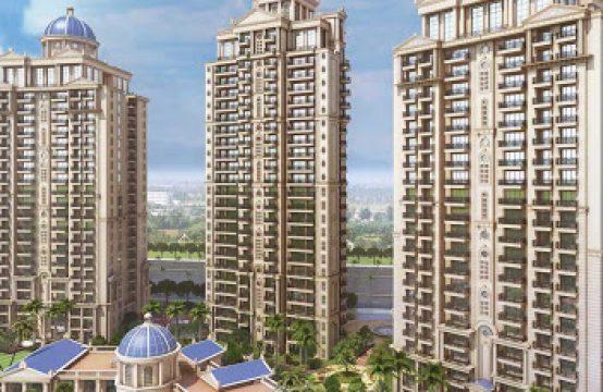 ATS Marigold, Sector 89A, Gurgaon