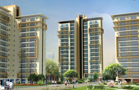 Ansal Heights 86, Sector 86, Gurgaon